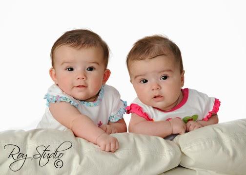 Cara Membuat Anak Kembar Sepasang Laki-laki dan Perempuan