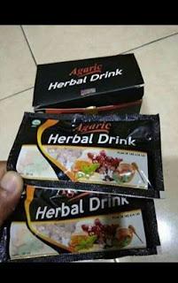 JUAL AGARIC HERBAL DRINK NASA MENGOBATI BERBAGAI PENYAKIT DI KEDIRI 082334020868