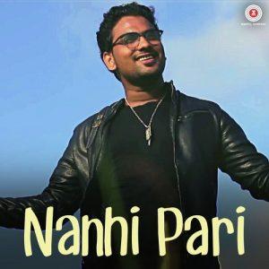 Nanhi Pari (2017)