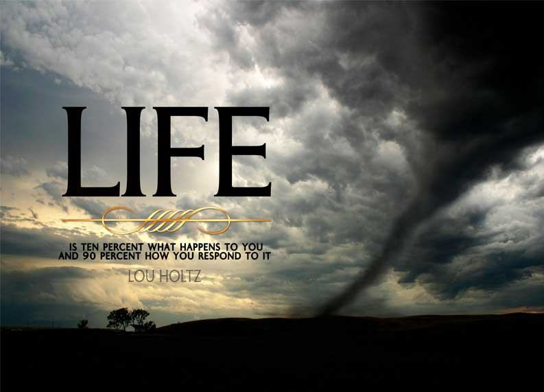 New Life - Inspirational Images and Quotes |Life Inspiration
