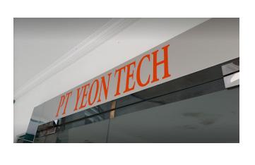 Informasi Loker Terbaru Cikarang PT Yeon Technology Jababeka