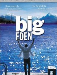 Big Eden | Bmovies