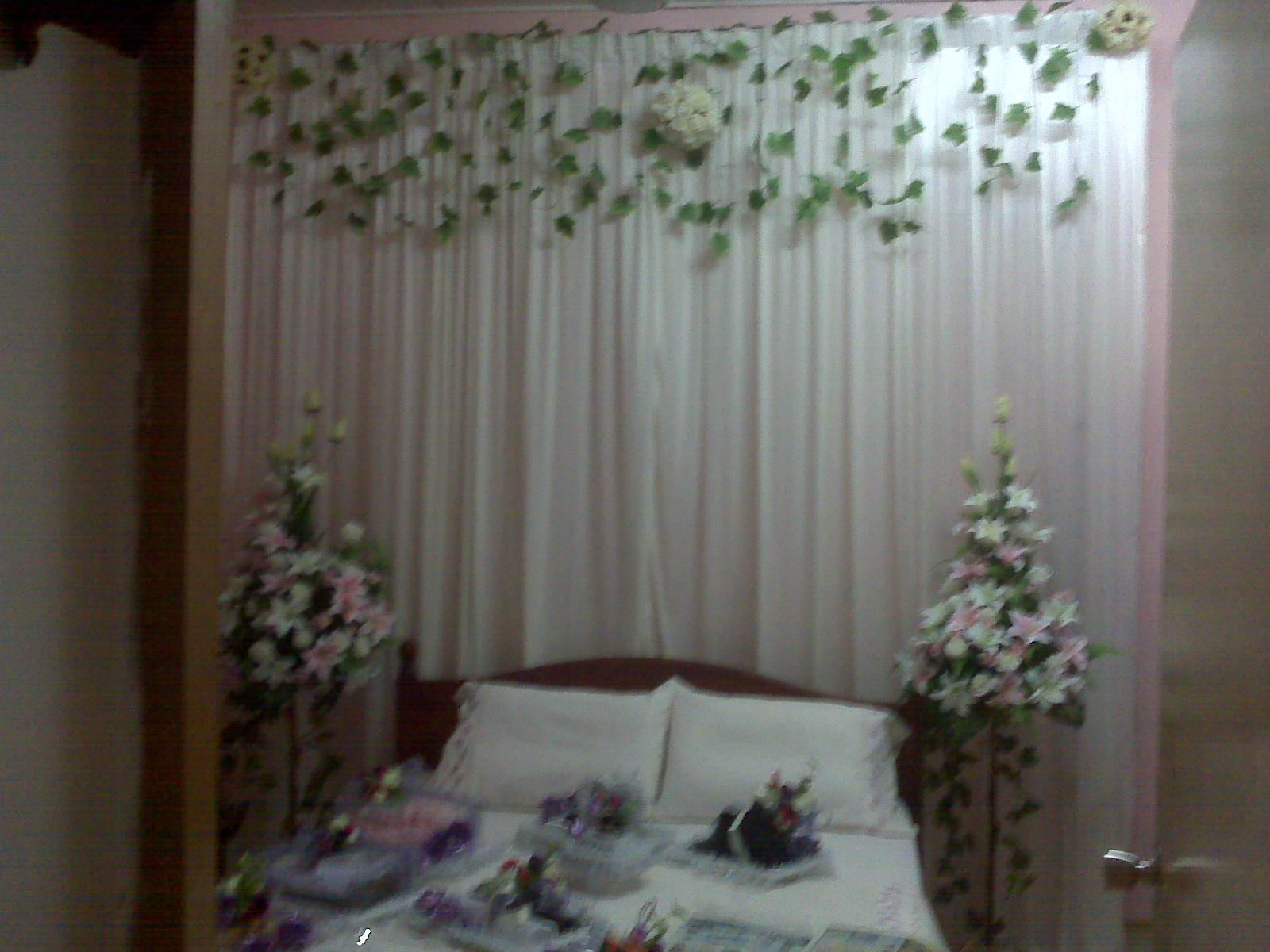 Simple Rite Bilik Tidur Pengantin Pinterest Bedrooms And Room Butik Ar Ra 03 01 2017 04