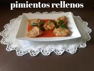 http://carminasardinaysucocina.blogspot.com.es/2018/04/pimientos-rellenos-de-atun-y-gambas.html