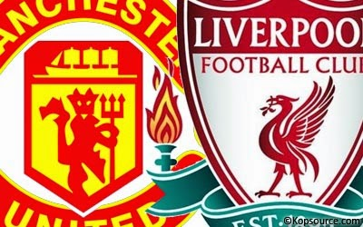 Three changes that Liverpool need to get three points against Manchester United