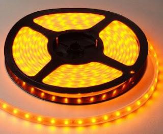 How to choose Under Cabinet LED Strip Lights