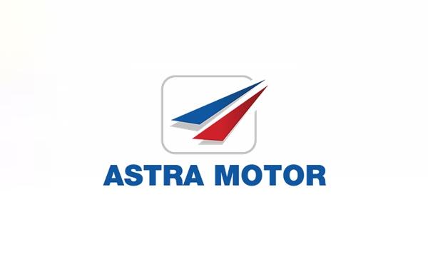 Lowongan Kerja Besar-besaran Astra Motor Tahun 2018