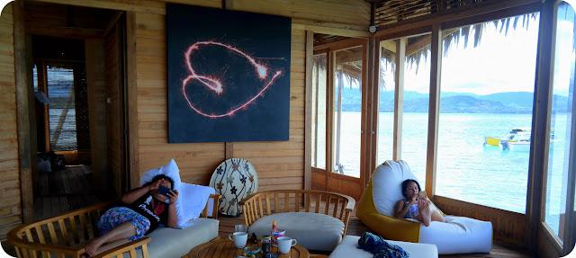 Pulo+Cinta+Eco+Resort