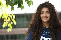 Actress Rithika Sing Latest Pos in Denim Jeans at Guru Movie Interview  0093.JPG