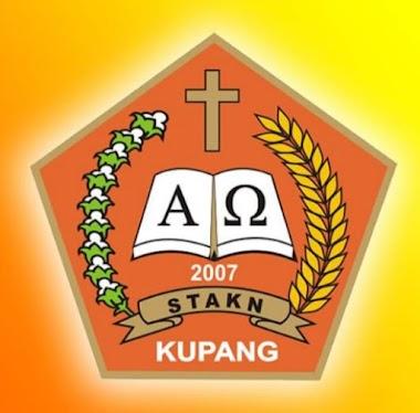Pelayanan Kasih Paskah oleh Dosen dan Mahasiswa STAKN Kupang Tahun 2019