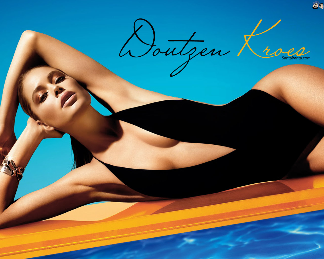Cute Korean Wallpaper For Desktop Doutzen Kroes Hd Wallpapers Most Beautiful Places In The