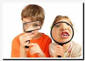 obama care dental and vision