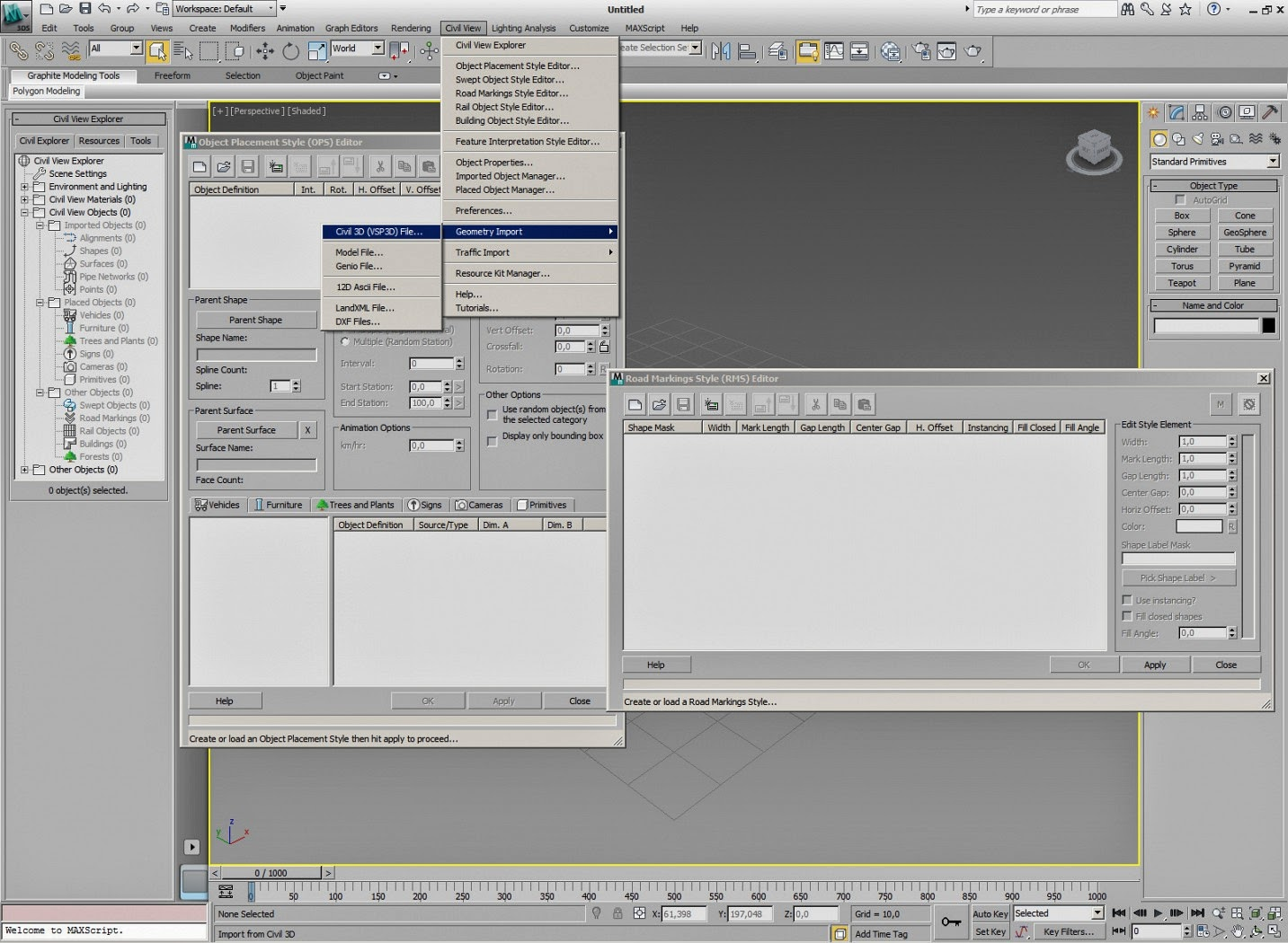 free download 3d max 2016 software full version with crack