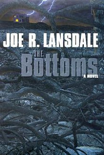 http://www.amazon.com/Bottoms-Joe-R-Lansdale-ebook/dp/B003WUYOSE/ref=sr_1_1_twi_kin_2?ie=UTF8&qid=1456270502&sr=8-1&keywords=the+bottoms+joe+lansdale