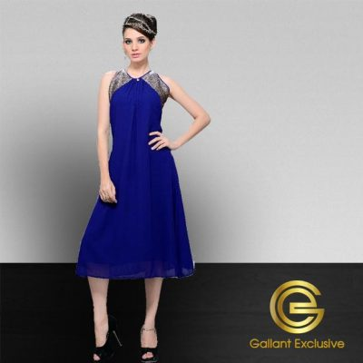 Buy Designer Wedding Wear Dresses Usa And Canada