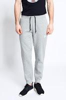 Pantaloni AW77 Cuff FLC • Nike Sportswear
