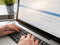 Belajar Java Bagi Pemula Hingga Mahir