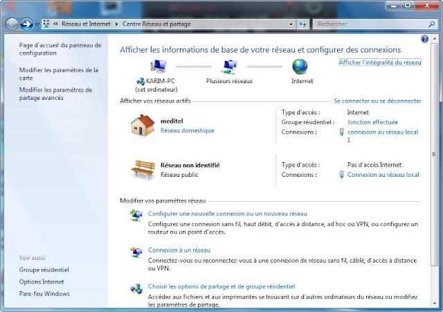 كيف تحول انترنت 3G et WIFI الى انترنت سلكي لتشغبل جهاز الاستقبال,كيفية تحويل اللابتوب الى راوتر,تحويل الكمبيوتر الى راوتر وايرلس بدون برامج,برنامج تحويل اللابتوب الى راوتر,برنامج تحويل اللابتوب الى راوتر وايرلس ويندوز 7,تحويل الكمبيوتر الى راوتر ويندوز 7,تحويل اللابتوب الى راوتر وايرلس ويندوز 8,تحويل الكمبيوتر الى راوتر وايرلس ويندوز xp,برنامج تحويل اللابتوب الى راوتر ويندوز 7