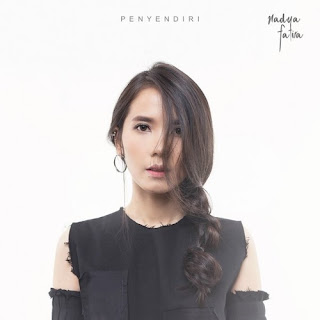 Nadya Fatira - Penyendiri - Single (2017) [iTunes Plus AAC M4A]