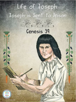 https://www.biblefunforkids.com/2019/09/life-of-joseph-series-3-joseph-in-prison.html