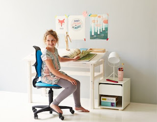 Elegant Flexa Furniture Will Make Any Parent To Feel Safe As The Furniture Is Made  For Children With No Sharp Edges Or Corners, Eco Friendly And Water Based  Lacquer ...