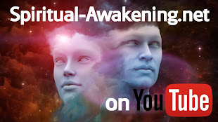 Spiritual Awakening Channel on YouTube