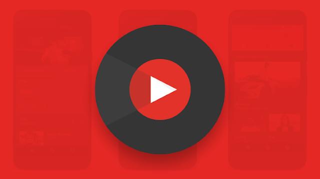 موسيقى مجانية بدون حقوق الطبع و النشر تستطيع إستخدامها في فيديوهاتك على اليوتيوب
