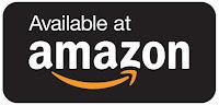 Amazon Link - Jason Cage