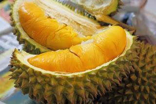 13 Manfaat Buah Durian