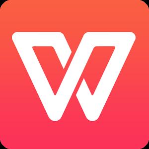 WPS Office MOD v11.6.1 Premium APK