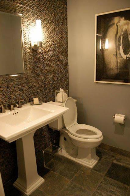 Take%2Badvantage%2Bof%2Ball%2Bthe%2Bspace%2Bin%2Byour%2Bbathroom%2Bwith%2Bthese%2Bideas%2B%25289%2529 Take advantage of all the space in your bathroom with these ideas Interior