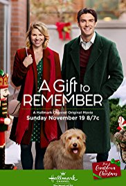 Watch A Gift to Remember Online Free 2017 Putlocker