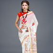 online shop for bollywood pure handloom kota cotton sarees collection by unnatisilks