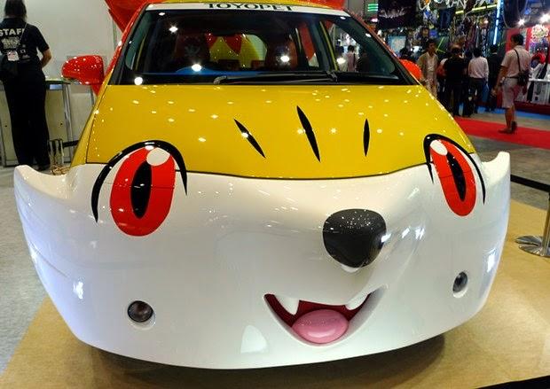 Image Result For Ferrari Themed Pc