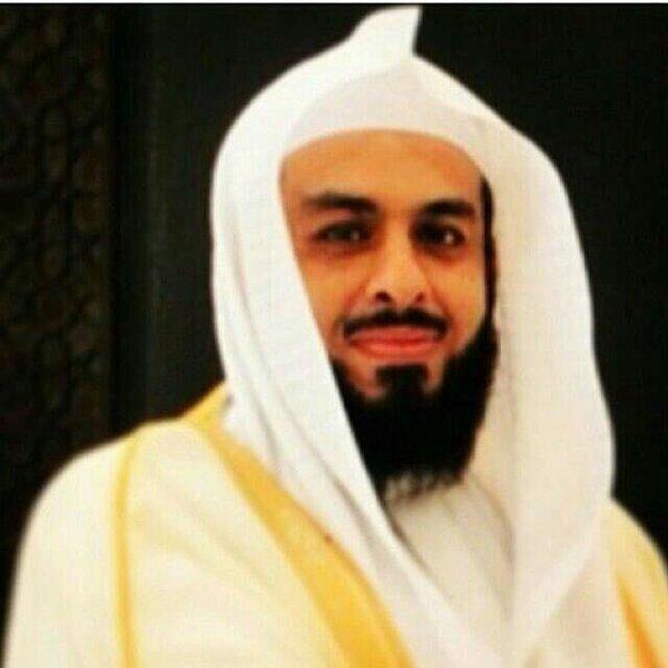 Khalid-aljulyel