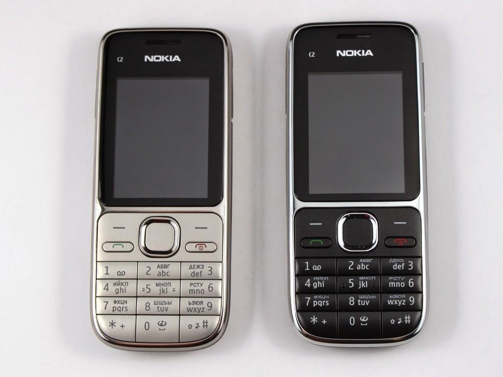 Nokia c2-03 service manual download.
