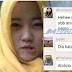 Ini Dia ID Group WeChat Gadis Sembang S3-k-s