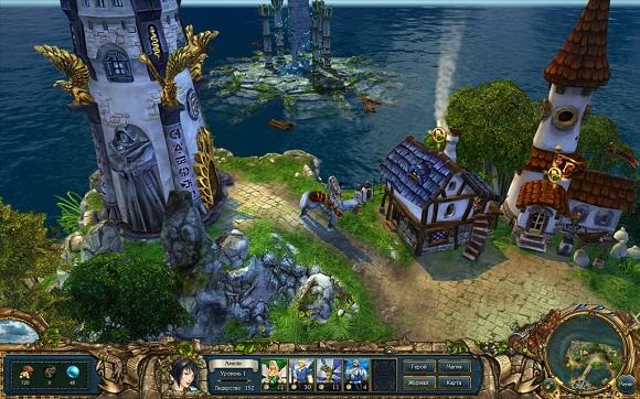 kings-bounty-crossworlds-pc-screenshot-www.ovagames.com-1
