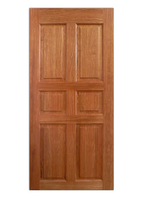 Door teak minimalist Furniture,furniture Door teak Minimalist,code 5103