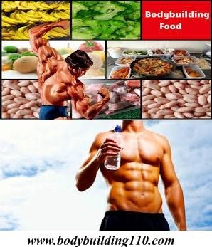 the Best  Choosing Bodybuilding Diet