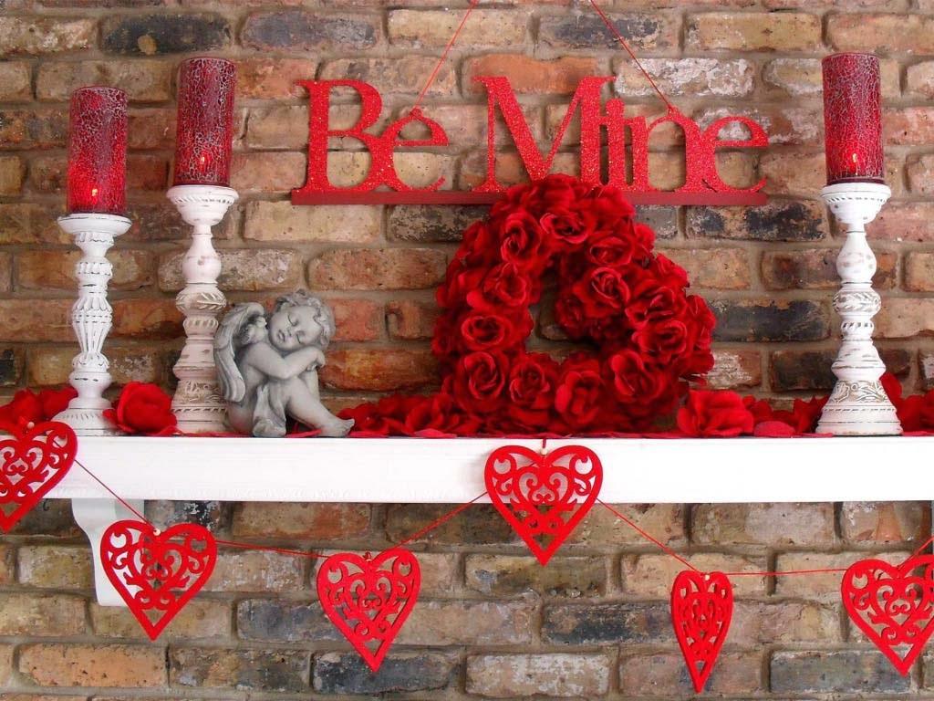 be-mine-nice-cute-love