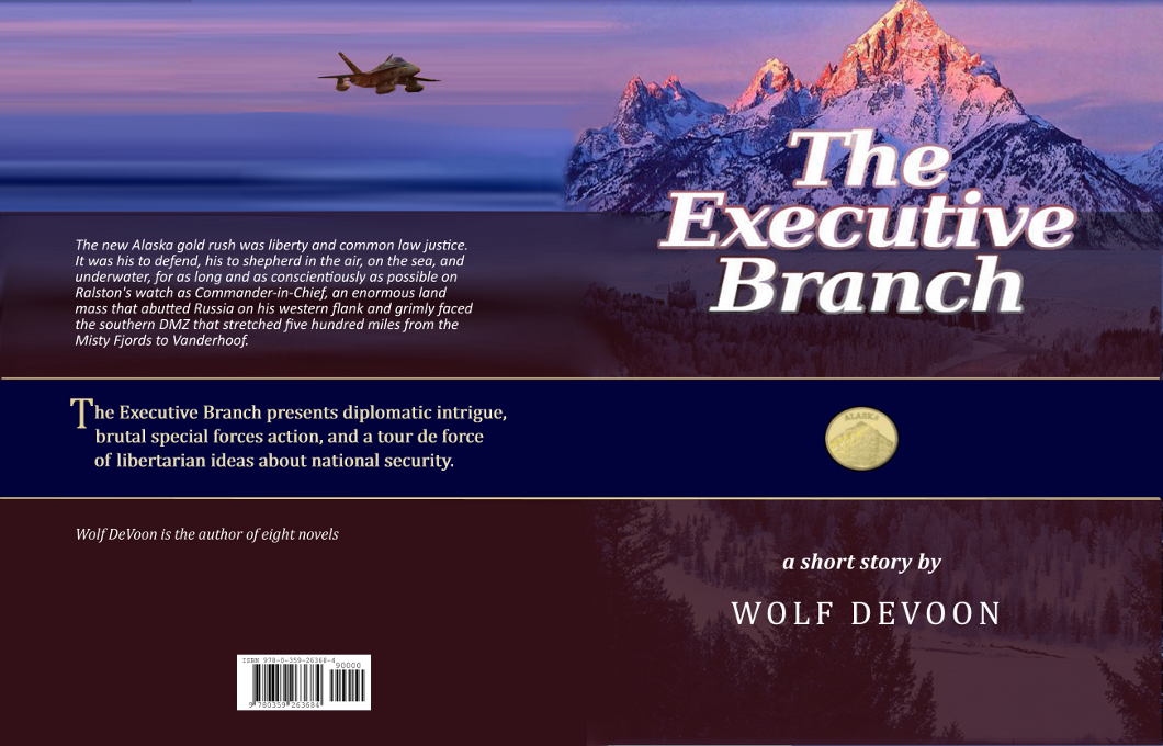 The+Executive+Branch+cover+art.jpg