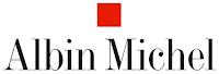 http://www.albin-michel.fr/