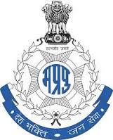 MP Vyapam Police Exam Cut off Marks 2016 SI Sub Inspector