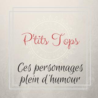 https://ploufquilit.blogspot.com/2017/09/ptits-tops-ces-personnages-plein-dhumour.html