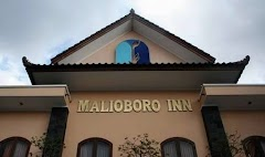 Hotel Bintang 2 Dekat Malioboro Jogja