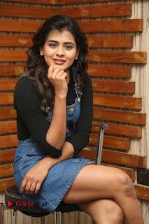 Actress Hebah Patel Stills at Nanna Nenu Naa Boyfriends Movie Interview  0085.JPG