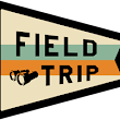 Arizona Homeschooling Field Trip Ideas.