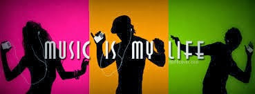 music-is-my-life-Facebook-cover-photo