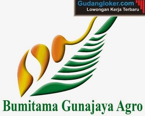 Lowongan Kerja PT Bumitama Gunajaya Agro Group (BGA GROUP)